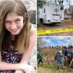 Пронајдено девојчето кое исчезна по убиството на нејзините родители – после три месеци