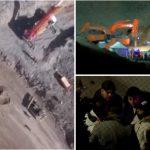 Тажен крај: Спасителите го пронајдоа телото на детето (2) кое падна во бунар