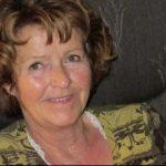 Киднапирана сопругата на еден од најбогатите луѓе во Норвешка