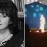 Трагедија: Руска пејачка почина на сцената