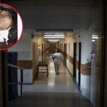 Хорор во Србија: Во замрзнувач во болницата во Краљево пронајдени 13 мртви бебиња