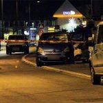 Луксембург: Со автомобил се забил во група пешаци и го убил својот син