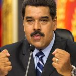 Помпео: Мадуро беше подготвен да замине во Куба, но Русите го убедија да остане