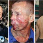 Крадец се обидел да ја ограби ММА ѕвездата Вијана – Му сменила личен опис, ја молел да викне полиција