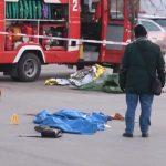 Детали за убиството во Австрија: Македонец ја убил сопругата пред очите на своите деца