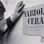Пред 46 години Југослвија се тресеше од епидемија на Вариола Вера – Вмешана била и Македонија