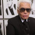 Почина модниот дизајнер Карл Лагерфелд