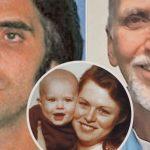 Невин лежел во затвор 39 години: Сега е на слобода и доби цело богатство