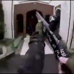 Напаѓачот во Нов Зеланд објави видео во живо од нападот во џамиите