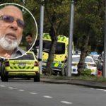 """""""Го молев Бог да му снема куршуми"""" – исповед на преживеаните од терористичкиот напад во Нов Зеланд"""