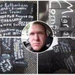 49 мртви во џамии на Нов Зеланд – напаѓачот пренесувал живо на Фејс, објави и манифест