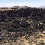 ФОТО: Објавена листата со загинатите патници од авионот кој се сруши – 157 жртви