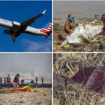 Црната кутија ја откри застрашувачката вистина од Боинг 737 : Пилотот пред несреќата панично го прелистувал прирачникот