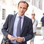 Италијански политичар кој се противи на вакцинирање, заболе од сипаници