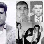 Почина еден од најпознатите сериски убијци во САД