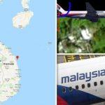 Студент тврди дека знае каде е исчезнатиот малезиски авион
