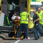 Терористички напад – Најмалку 40 загинати во две џамии во Нов Зеланд ВИДЕО