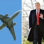 НАЈНОВО: Трамп ги забрани сите патување од Европа во САД наредните 30 дена поради Корона