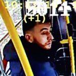 Турчин осомничен за нападот во Утрехт