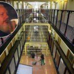 Асанж е затворен во британскиот Гвантанамо – во него лежи еден од најопасните затвореници