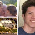 Ова е напаѓачот на синагога во Калифорнија: Тинејџерот најавил масакр на интернет