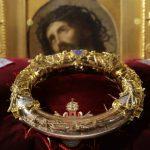 Добра вест: сите уметнички дела се спасени од катедралата Нотр Дам