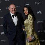 Француски милијардери донираат пари за обнова на Нотр Дам – сопругот на Селма Хаек дава 100 милиони