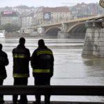 Шестгодишно девојче меѓу седумте жртви во несреќата во Будимпешта
