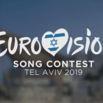 Трагедија на Евровизија – загина работник