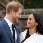 Меган и Хари се повлекуваат од кралското семејство- планираат да работат и да бидат финанскиски независни