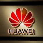 Google oфицијално ја прекина соработката со Huawei!