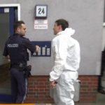 Мајка и ќерки близначки пронајдени мртви во стан во Виена