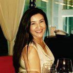 Американски дипломат си ја убил сопругата бидејќи прифатила работа во Белград