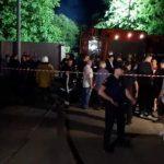 ВИДЕО: Стравичен пожар во психијатриска болница во Унгарија – меѓу настраданите лекари и пациенти