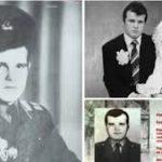 Умрел во тешки маки: Ова е вистината за пожарникарот од Чернобил