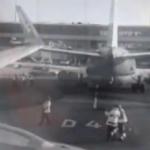 Амстердам – се судрија два патнички авиони, наредена итна евакуација