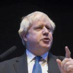 Џонсон ветува: Ќе го завршиме Брегзит на 31 октомври