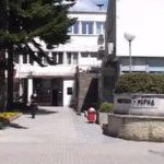 Охрид ги раскина договорите со советникот Усеини