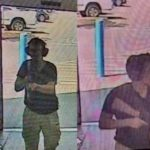 Ова е човекот кој уби повеќе од 20 луѓе во трговски центар во Тексас