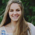Почина 22 годишната внука на Кенеди – откриена причината