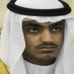 """""""Индепендент"""": Синот на Осама бин Ладен веројатно е мртов"""