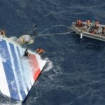 Ер Франс не е виновен за падот на авионот во кој загинаа 228 патници