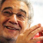 Нови 11 жртви на силување од оперската легенда Пласидо Доминго