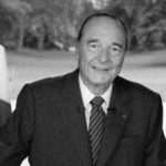 Светот се простува од Жак Ширак – околу 30 светски лидери на погребот