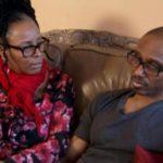 По 27 години затвор за убиство кое не го извршил,  сега државата му плаќа 27 милиони долари (ВИДЕО)