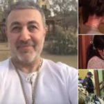 Три сестри го убиле својот татко – се потпишува петиција за нивно ослободување