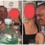 Унгарскиот политичар снимен среде оргии , повторно е избран за градоначалник