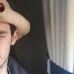 Ова е ирскиот возач кој превезувал 39 жртви на минус 25 степени (ВИДЕО)