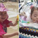 2 годишно девојче од Англија почина откако се зарази со ешерихија коли на одмор во Анталија