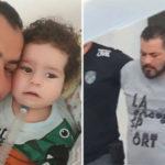 Почина детенцето – таткото парите од донации ги потрошил на дрога и проститутки